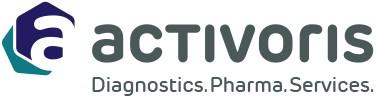 pharma.activoris.com